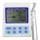 NEW 2 in 1 Dental Equipment Endodontic Treatment Instrument+APEX Locator Original Switzerland electro-motor