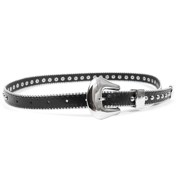KDA8894 wholesale luxury cheap designer belt