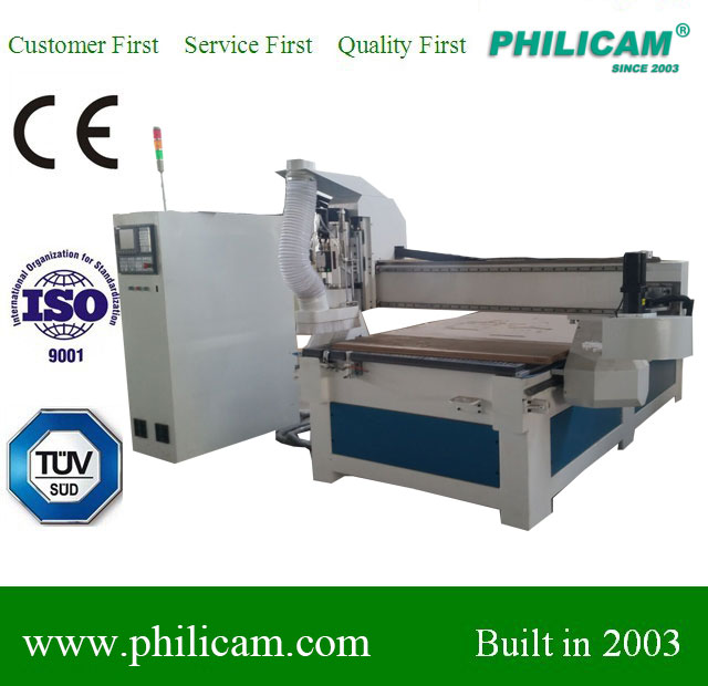 1325 woodworking <strong>cnc</strong> router machine / China router <strong>cnc</strong> for wood