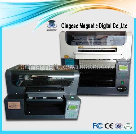 Automatic visiting card printing machine automatic visiting card automatic visiting card printing machine automatic visiting card printing machine suppliers and manufacturers at alibaba reheart Image collections