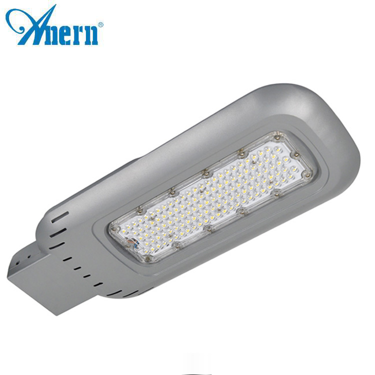 Cheap outdoor 60 watt led street lamp light AN-SLE-60W