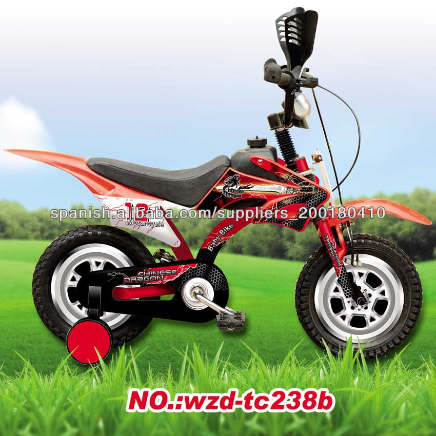 Good quality beautiful balance car/ toy car