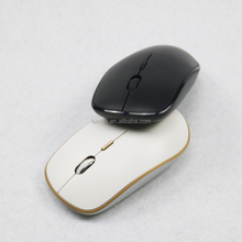gaming gamer computer and accessories OEM computer optical pc laptop best cheap custom logo wireless mouse without battery