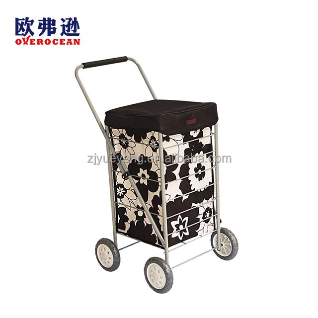 f7fcc2c1a مصادر شركات تصنيع عجلات عربة التسوق كيس وعجلات عربة التسوق كيس في  Alibaba.com