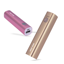 The best Good quality universal power bank asus 2018 new trend products