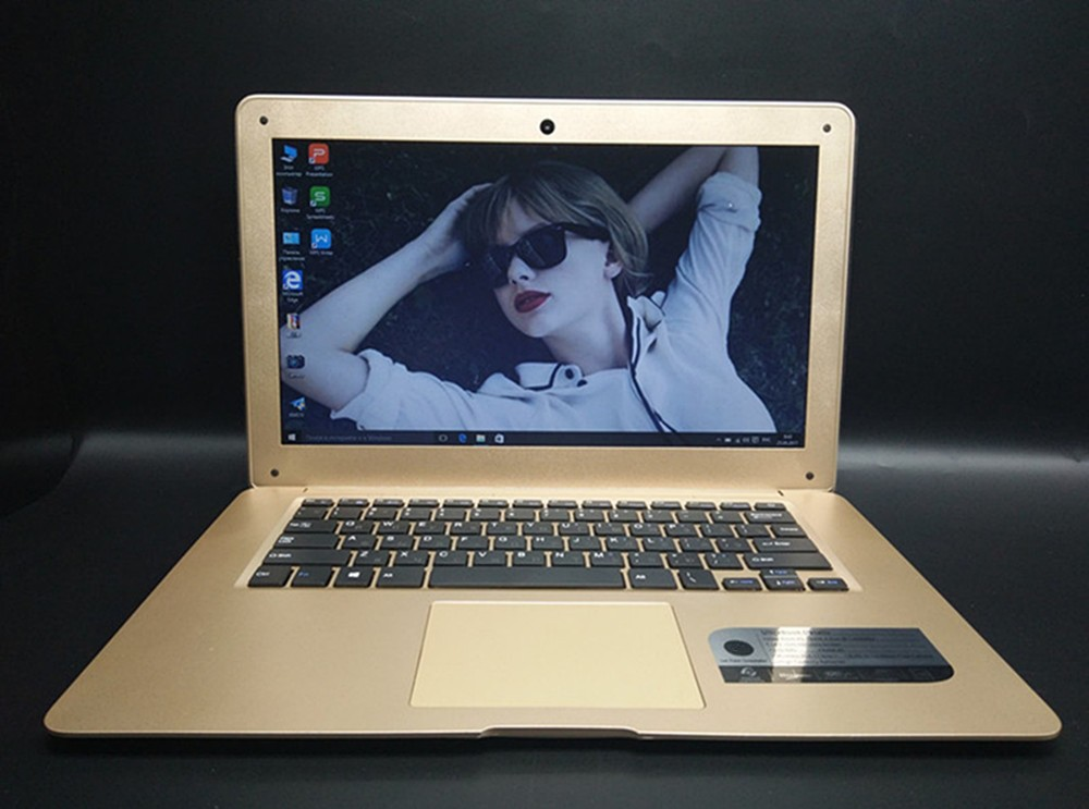 Best price Custom notebook pc laptop computer 14 inch,a gaming cheapest Laptop 14 inch Computer