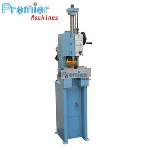 China Factory Supplier Hot Sale Product Motorcycle Cylinder Boring Machine Berco SBM100