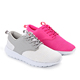 Wholesale fancy export private lablee brand white durable women sneakers ladies running sport shoes