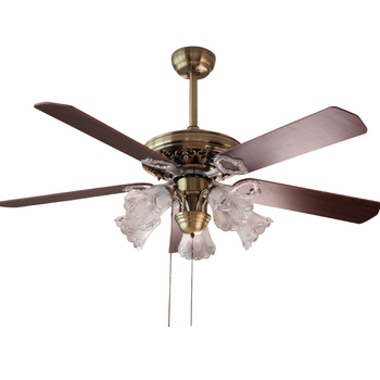 Decorative copper motor ceiling fan with light buy ceiling fan decorative copper motor ceiling fan with light aloadofball Gallery