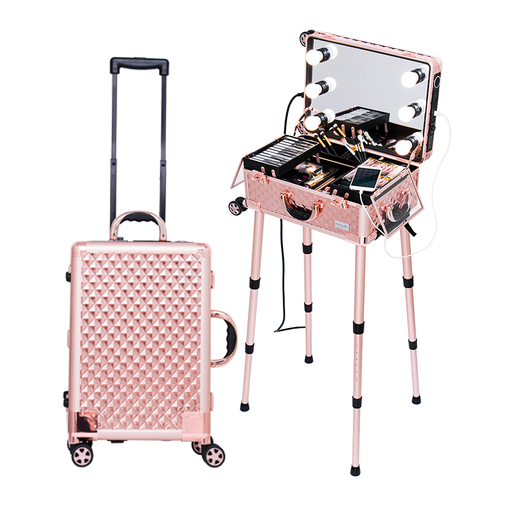 2019-cosmetic-purse-aluminium-travel-beauty-case