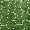 11 Players Wholesale custom football net Soccer Goal Net for sale with competitive price
