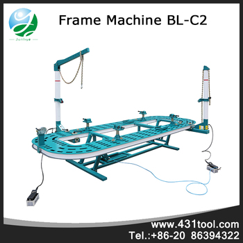 Second Hand Guy Chart Frame Equipment Chassis Table For Sale - Buy ...