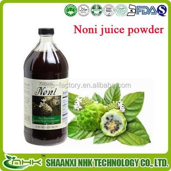 Noni extract powder