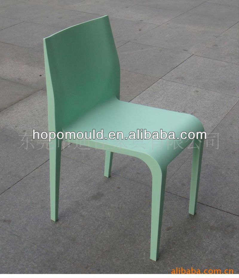 2013 China Mold factory new design high quality plastic chair mould fisher price high chair precious planet