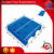 China supply transport pallet, racking plastic pallet, oem custom transport pallets manufacturer