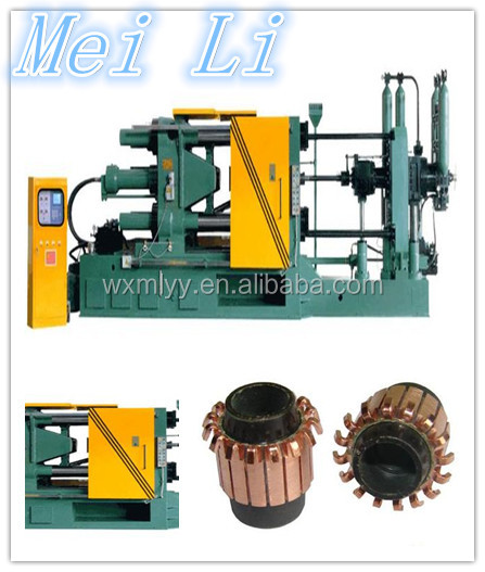 Practical machine Horizontal Hydraulic Press For Carton And Cardboard