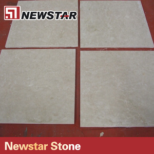 Beige Color Popular Imported Italian Marble