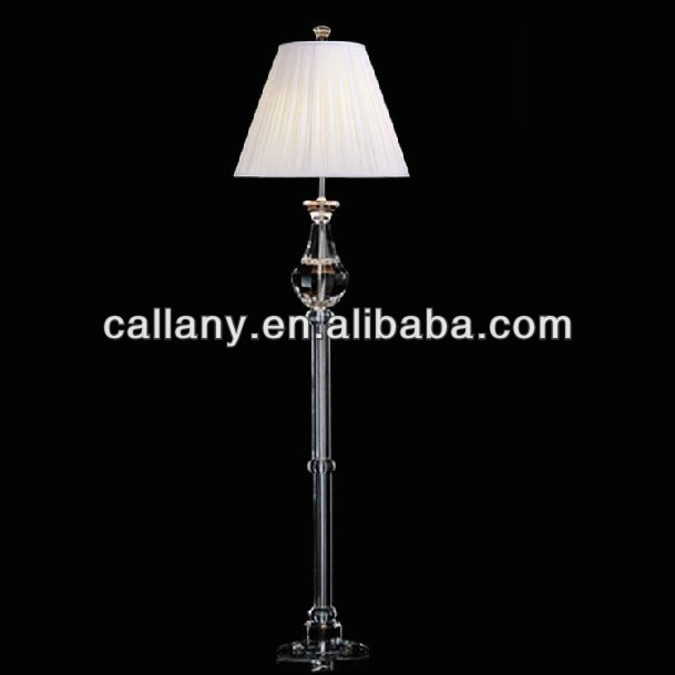 crystal chandelier floor lamp crystal chandelier floor lamp suppliers and at alibabacom