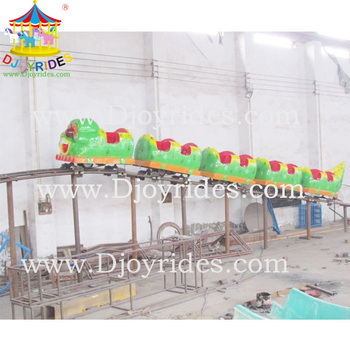 Backyard Roller Coasters For Sale,Cheap Roller Coaster For ...