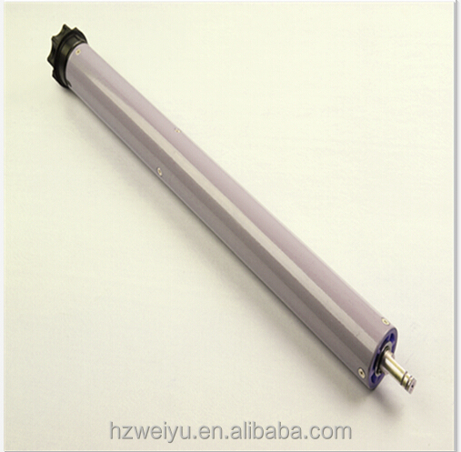 weiyu best offer venetian blind motor tubular