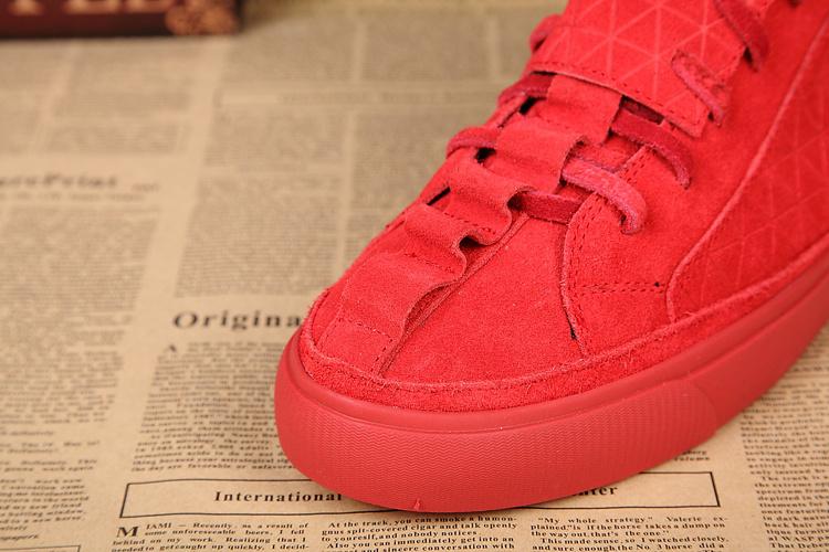 Nike Para Hombre Bota En Zapatos xqvwIYnF 6b4c031657afe