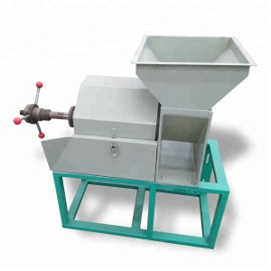 small scale low price palm oil mill press extraction machine