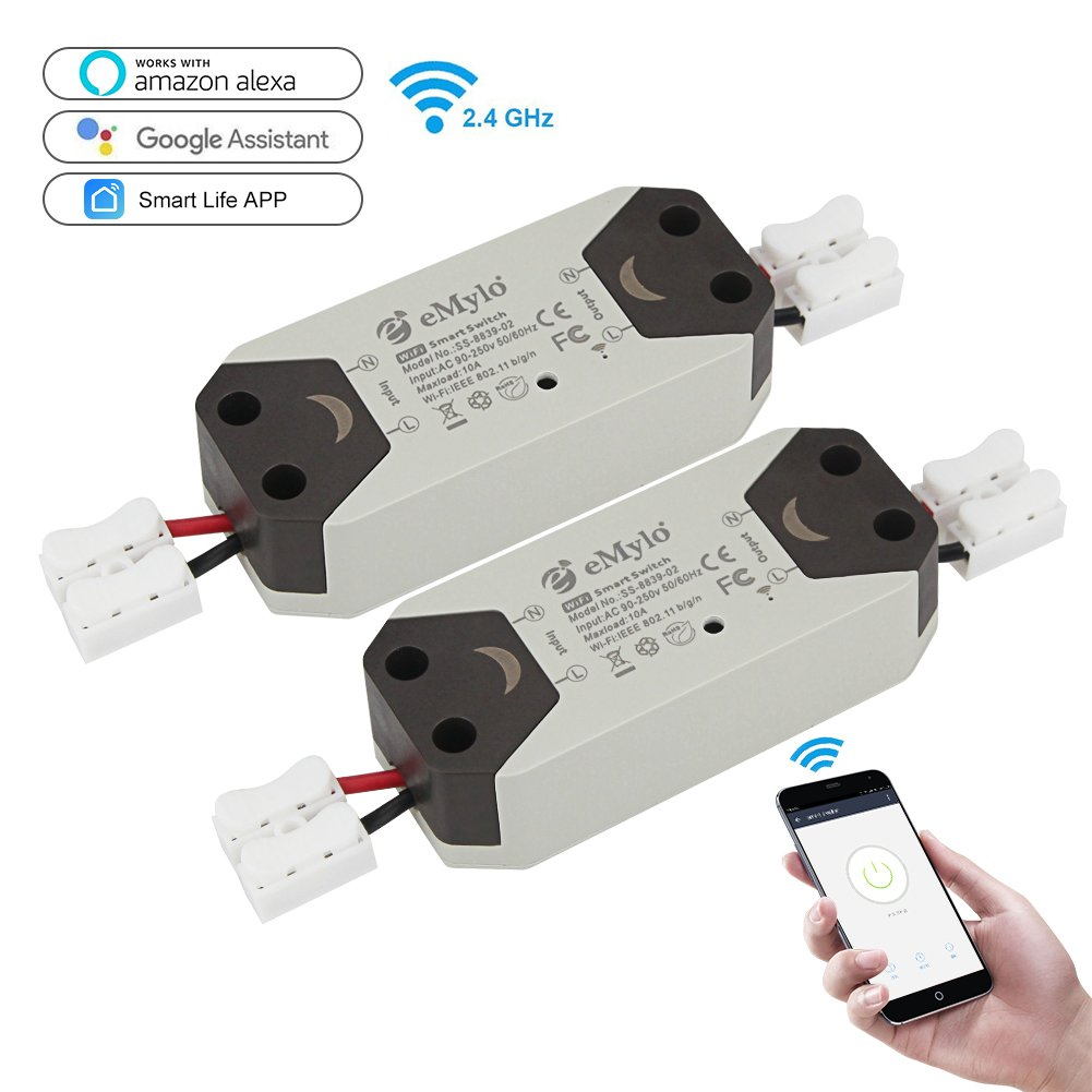 Cheap Diy Wifi Switch, find Diy Wifi Switch deals on line at Alibaba.com