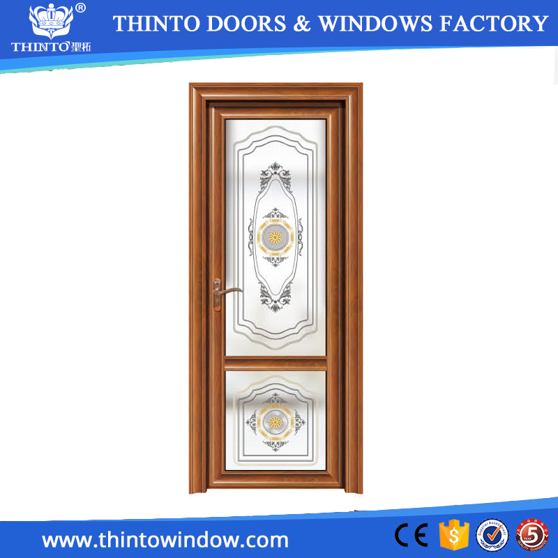 Bathroom Upvc Doors upvc bathroom doors, upvc bathroom doors suppliers and