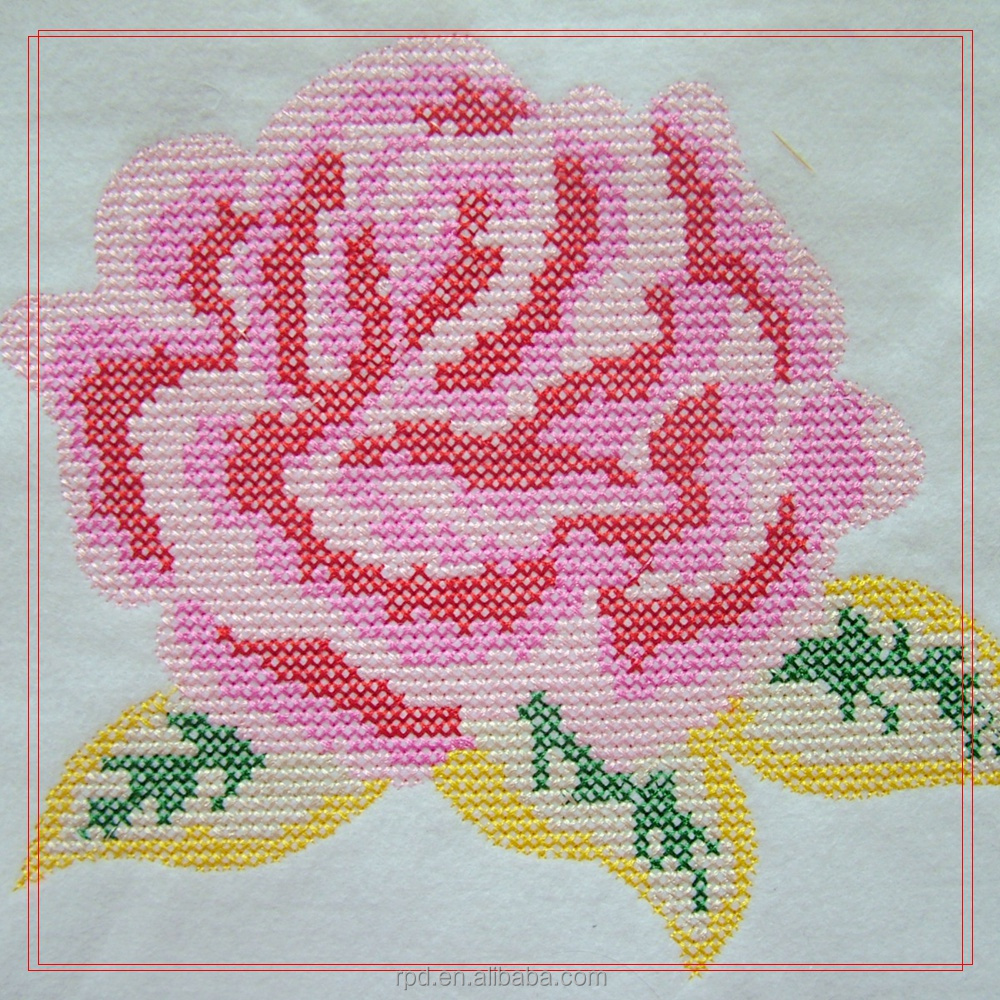 Wilcom Embroidery Designs Wilcom Embroidery Designs Suppliers And