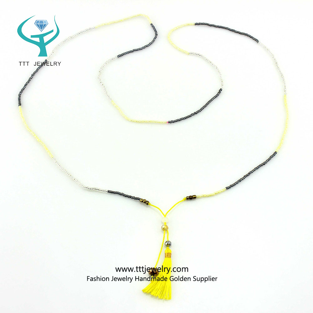Beads Jewellery Online Shopping Exporter