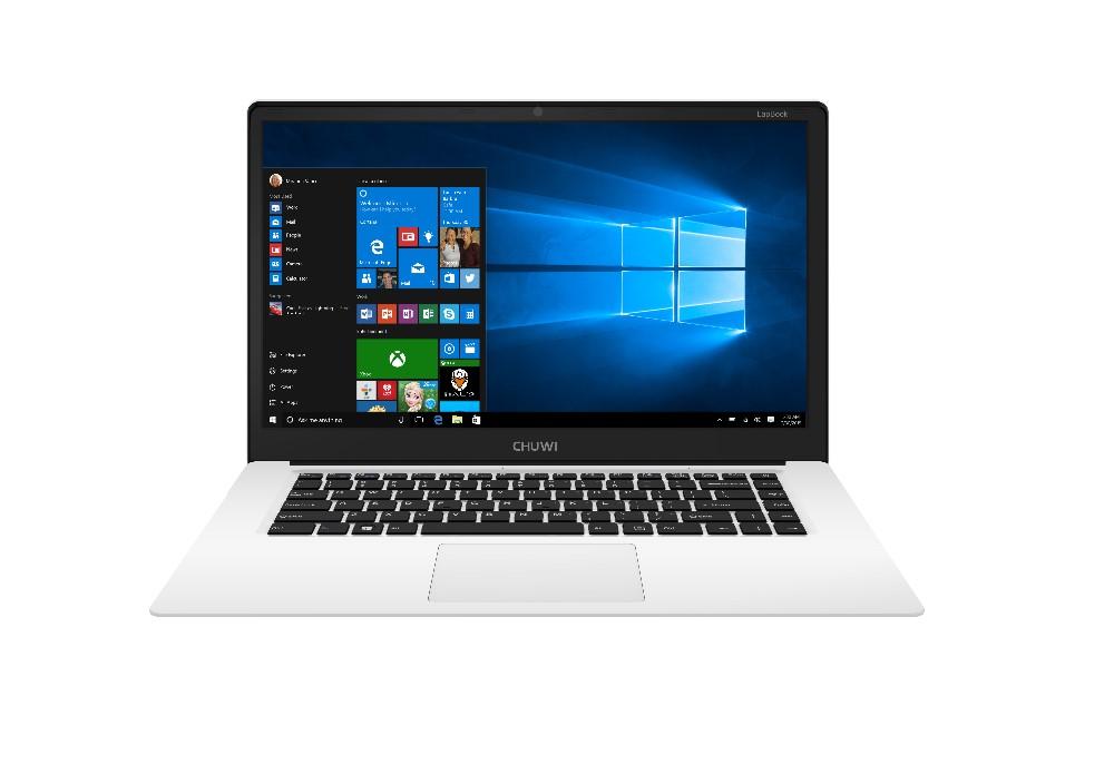 """In Stock Original Chuwi LapBook 14.1 Notebook Intel Apollo Lake Celeron N3450 Quad Core 4GB RAM 64GB Win10 9000mAh FHD 1920x108"""""""