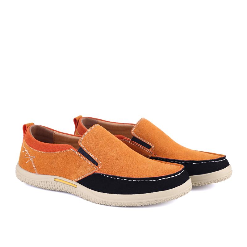 Cheap Adult Croc Style Shoes