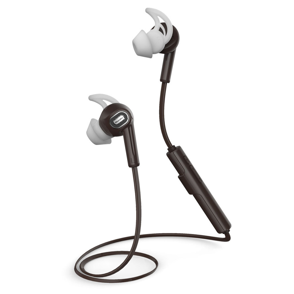 stereo m2 in ear bluetooth 4 1 high quality wireless. Black Bedroom Furniture Sets. Home Design Ideas