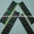 Desktop ddr1 512 400 pc ram memory