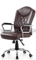 manufacturer china pink Furniture chair office / executive commercial chair of office / heated office chair