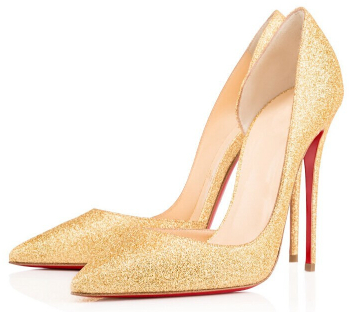 Cheap Gold Pumps Heels find Gold Pumps Heels deals on line at