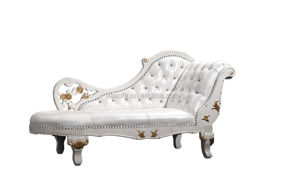Image gallery divan sofa for Divan 1 5 plaza