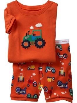 Wholesale Indonesia Baby Clothes Name Brand Outfit