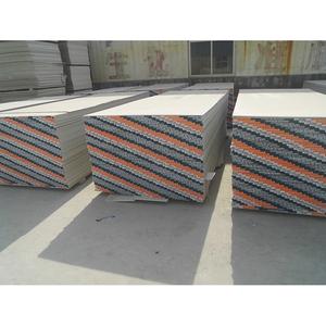 Gypsum Board Manufacturers In Oman, Gypsum Board
