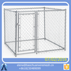 pet vet toy cage / pet cage bottom tray / breeding cage