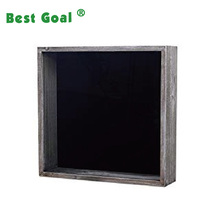 <span class=keywords><strong>12x12</strong></span> hout shadow box frame
