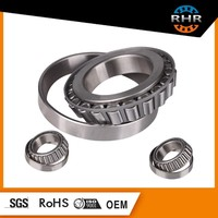 China Bearing Company Manufacure Roller Bearing For Farming Machine