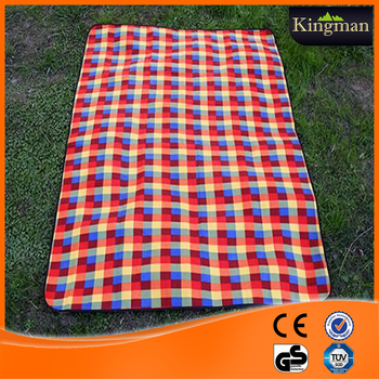 Moisture Proof Pad Camping Mat Outdoor Picnic Ground Buy