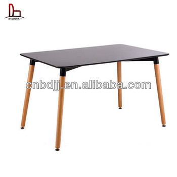 China Wholesale Modern Cheap Dining Table And Chair Set Buy Dining Table An