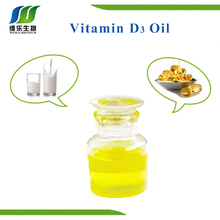 Health product Hot sale vitamin d3 oil