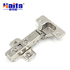 3D Mepla Auto Kitchen Furniture Hydraulic Concealed Cabinet Hinge