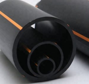 Dn90 Hdpe Pipe Weight Full Form Prices List In India Per Foot Of Pipe Hdpe Roll 4 Inch Hdpe Pipe Standard Length Manufacturers