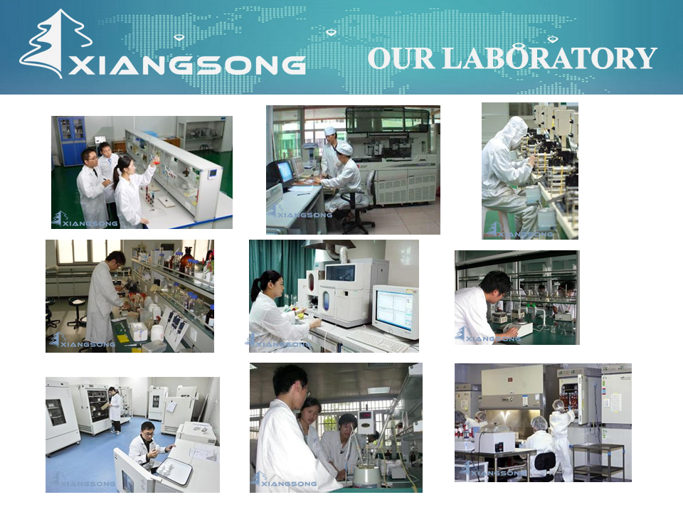 our laboratory.png