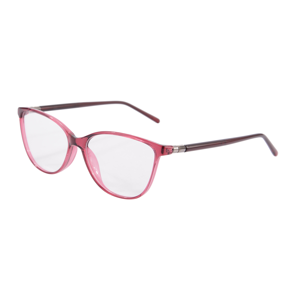 69de4b22087f Vintage Women s Eyeglasses