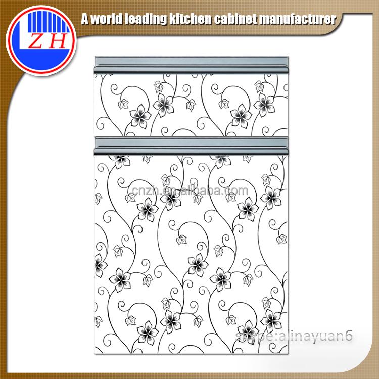 Finden Sie Hohe Qualität Reispapier Schiebetür Hersteller und ...